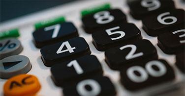cashflow calculator